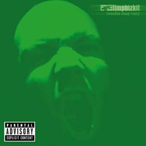 "Limp Bizkit - Excerpts from the DVD ""Poop"" (2003)"
