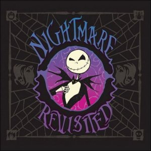 Nightmare Revisited (2008)