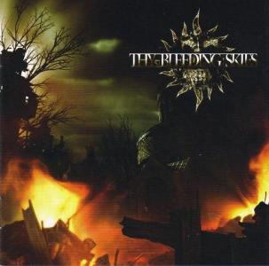Thy Bleeding Skies - Chapters Of Downfall (2008)