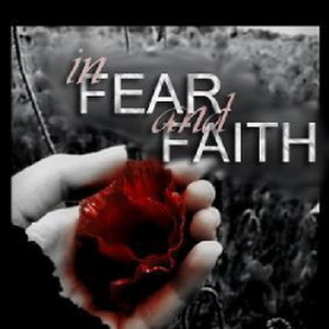 In Fear And Faith - In Fear And Faith [EP] (2007)