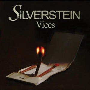Silverstein - Vices [Single] (2009)