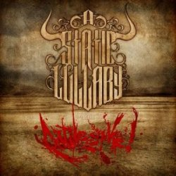 A Static Lullaby - Rattlesnake! (2008)