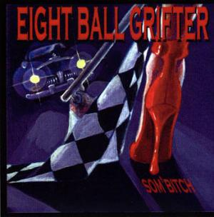 Eight Ball Grifter - Eight Ball Grifter (2001)