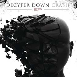 Дискография Decyfer Down / Decyfer Down Discography