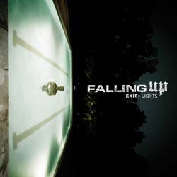 Дискография Falling Up / Falling Up Discography