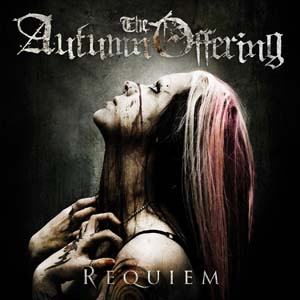 The Autumn Offering - Requiem (2009)
