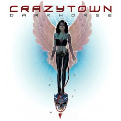 Crazy Town - Darkhorse (2002)