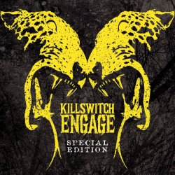 Killswitch Engage - Killswitch Engage (Special Edition) (2009)