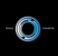 Break - Symmetry (2008)