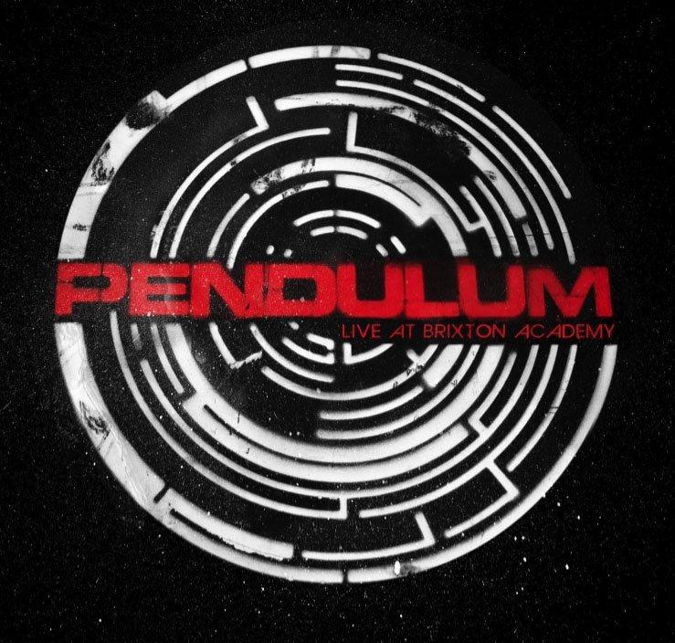Pendulum tarantula скачать бесплатно mp3