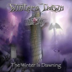 Winters Dawn - The Winter Is Dawning (2009)