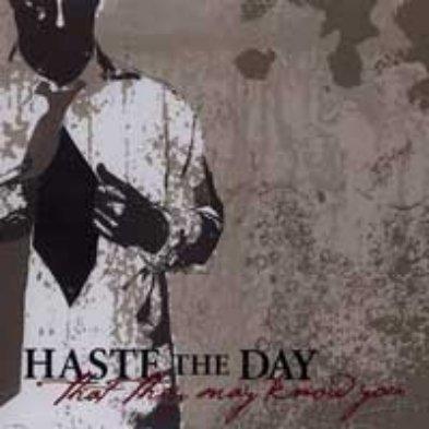descargar album de haste the day band