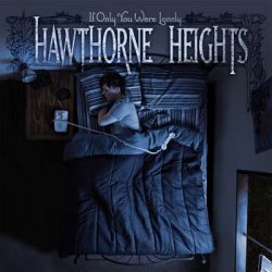 Дискография Hawthorne Heights / Hawthorne Heights Discography