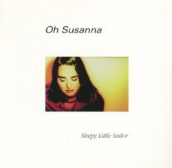 Oh Susanna - Sleepy Little Sailor (2001)