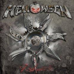 Helloween - 7 Sinners - 2010