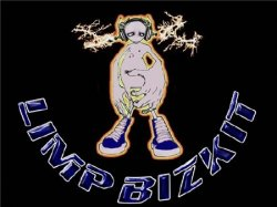 Limp Bizkit - Live in Kyiv / Концерт в Киеве