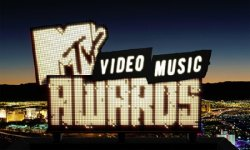MTV Video Music Awards 2010 HDTV