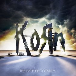 Korn — The Path of Totality (Special Edition) (2011)