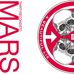 Дискография 30 Seconds to Mars / 30 Seconds to Mars Discography