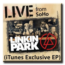 Bleed my out download linkin park mp3 it a place for head