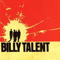 Дискография Billy Talent / Billy Talent Discography