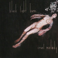 Дискография Black Light Burns / Black Light Burns Discography