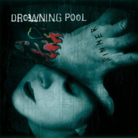 Дискография Drowning Pool / Drowning Pool Discography