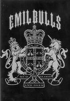 скачать торрент дискографию Emil Bulls - фото 9
