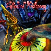 Дискография Infected Mushroom / Infected Mushroom  Discography