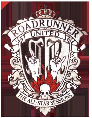 Roadrunner United - The Concert