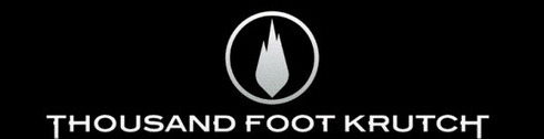 Дискография Thousand Foot Krutch / Thousand Foot Krutch Discography